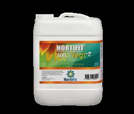 HortiFit Soil Vegi   10ltr