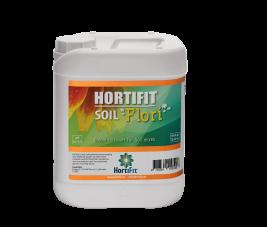 HortiFit Soil Flori   5ltr