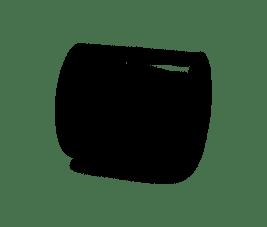 PVC Mof 32mm