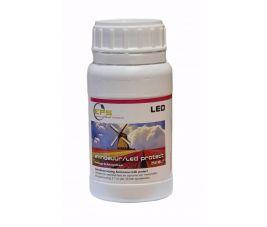 EPS | LED | Protect 500ml