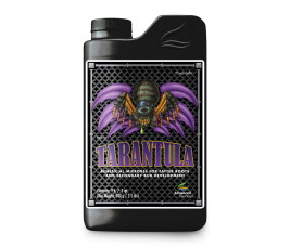 Advanced Nutrients   Tarantula (New)   1ltr