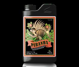 Advanced Nutrients   Piranha (New)   1ltr