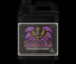Advanced Nutrients   Tarantula (New)   500ml