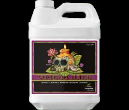 Advanced Nutrients   Voodoo Juice (New)   500ml
