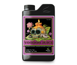 Advanced Nutrients   Voodoo Juice (New)   1ltr