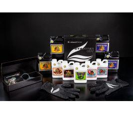 Advanced Nutrients   Starters Kit (500-250ml)