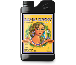 Advanced Nutrients   pH Perfect   Sensi Grow A/B 1ltr
