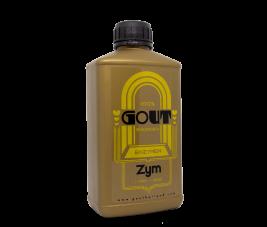 GOUT | Zym | 500ml