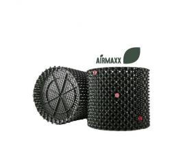 AirMaxx | 2.6ltr