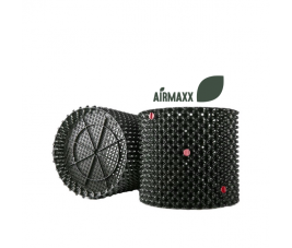 AirMaxx | 3.5ltr
