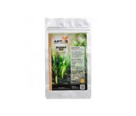 Aptus Micromix Drip 500gr