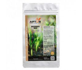 Aptus Micromix drip 1 KG