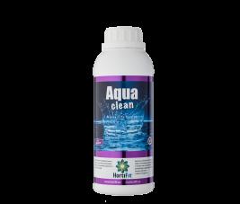 HortiFit Aqua Clean | 1ltr