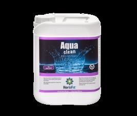 HortiFit Aqua Clean | 5ltr