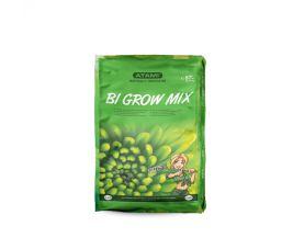 Atami Bio-Growmix | 50ltr