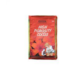 Atami High Porosity Coco | 50ltr