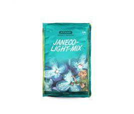 Atami Janeco lightmix | 50ltr