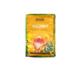 Atami Kilomix | 50ltr