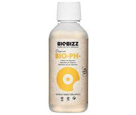 BioBizz pH- 250ml