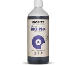 BioBizz pH+ 1ltr