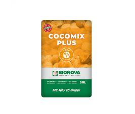 BioNova 60/40 Mix Cocos | 50ltr