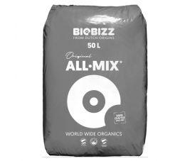 BioBizz All-mix   50ltr   65 st. pllt
