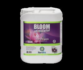 HortiFit Bloomstimulator | 5ltr