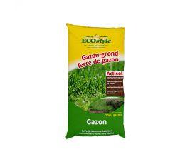Eco-Style | Gazon Grond | 40 Ltr