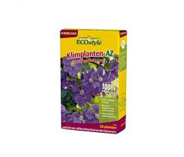 Eco-Style   Klimplanten AZ   0.8 Kg