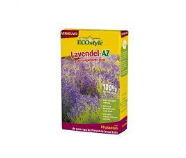 Eco-Style   Lavendel AZ   0.8 Kg