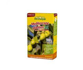 Eco-Style   Mediterrane Planten AZ   0.8 Kg