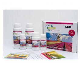 EPS   Starterspack   LED