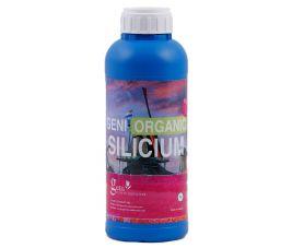 Geni Silicium 500ml