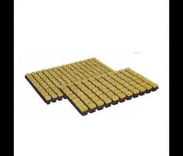 Grodan Stektray | 150 vaks