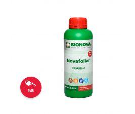 BN NovaFoliar 250ml