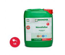 BN NovaFoliar 5ltr