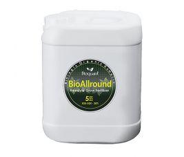 Bioquant Bio Allround OH | 5LTR