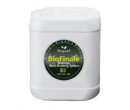 Bioquant Bio Finale OH | 5LTR
