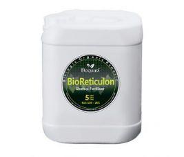 Bioquant Bio Reticulon OH | 5LTR