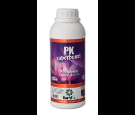 HortiFit PK-Super-Boost | 1ltr