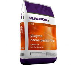 Plagron Cocos Perliet 70/30 Zak 50ltr