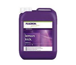 Plagron Lemon Kick 5ltr