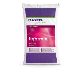 Plagron Lightmix Perliet Zak 25ltr