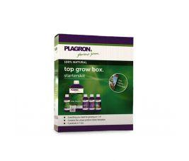 Plagron Top Grow Box | Naturel