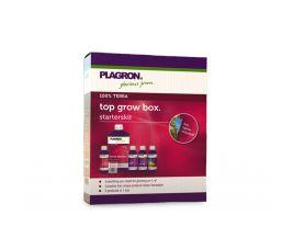 Plagron Top Grow Box | Terra