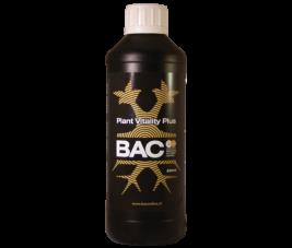 B.A.C. Plant Vitality Plus | 5ltr