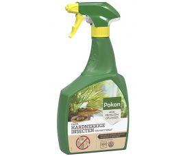 Pokon Hardnekkige Insecten 800ml Spray