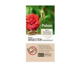 Pokon PG bio Tegen Insecten 200ml