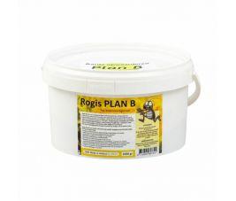 Rogis Plan B | Emmer | 1.6kg