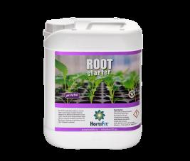 HortiFit Root Starter | 5ltr
